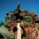 Why Splash Mountain's Makeover Is Long Overdue
