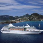 9 Things You Won't See on Cruises Anymore