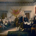 12 Major Events That Also Took Place on the 4th of July