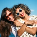 15 Affordable Sunglasses That Look Expensive