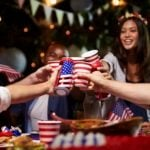 16 Things Emergency Room Doctors Never Do on Fourth of July