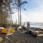 The Most Scenic Campsite in Every State