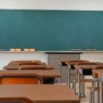 I'm a White Teacher—And Here's What I Wish I Could Have Taught My White Students About Racism