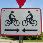 10 Funny Road Signs Worth Slowing Down For
