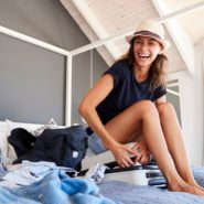 12 Suitcase Packing Mistakes That Could Ruin Your Vacation