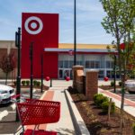 14 Things You Should Always Buy at Target