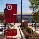 14 Things You Should Be Buying at Target