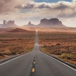 The 15 Best National Park Road Trips to Take All Year Long