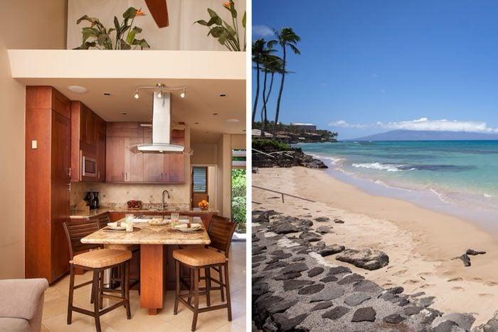 Maui Hawaii02