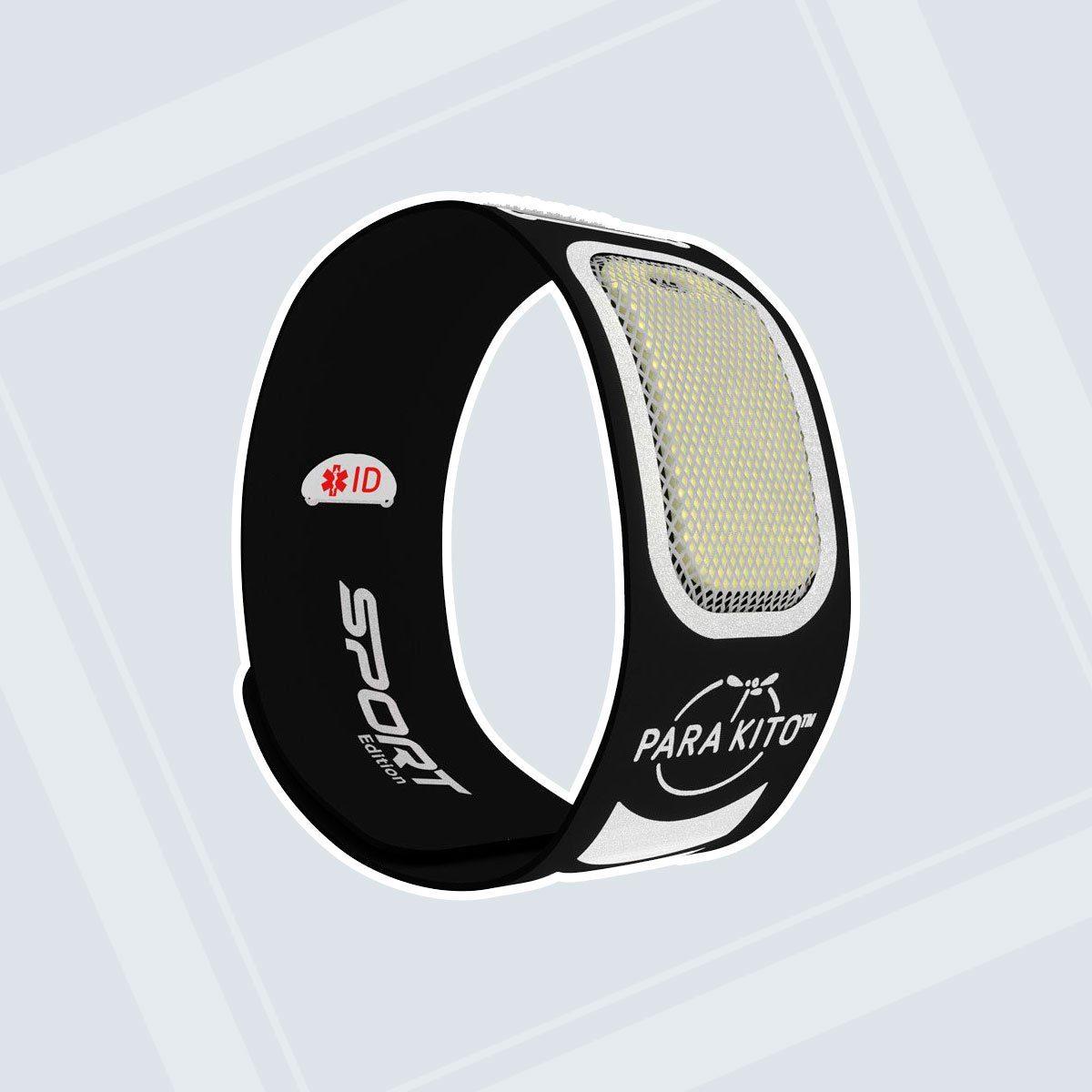 Mosquito Repellent Wristbands