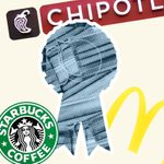Chipotle, McDonald's, and Starbucks Just Earned Top Honors for COVID-19 Safety Measures