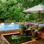 10 Best Backyard Swimming Pools for Your Home