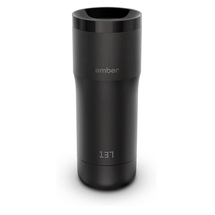 Ember Temperature Control Travel Mug