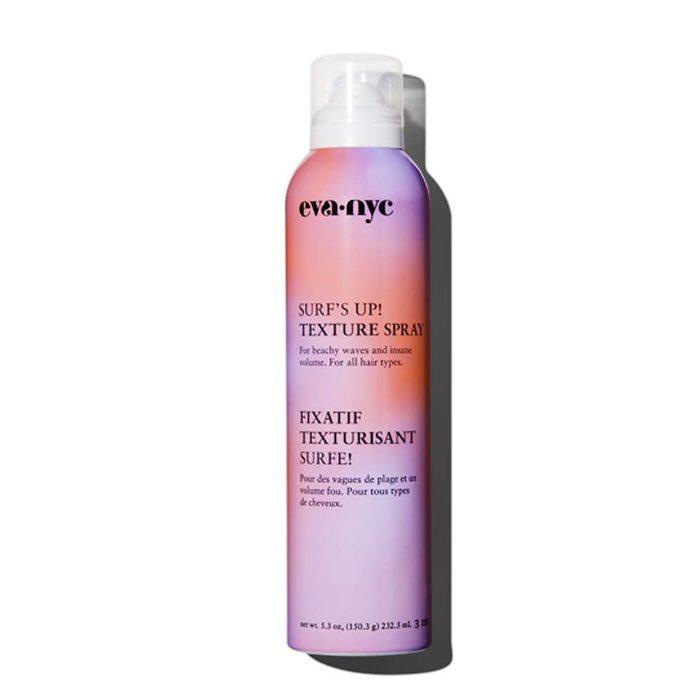 Eva NYC Surf's Up Texture Spray