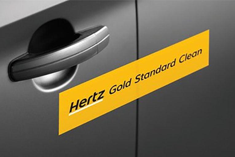 hertz clean seal