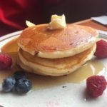 The Best Pancakes in Every State