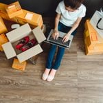 10 Best Websites for Selling Your Unwanted Stuff