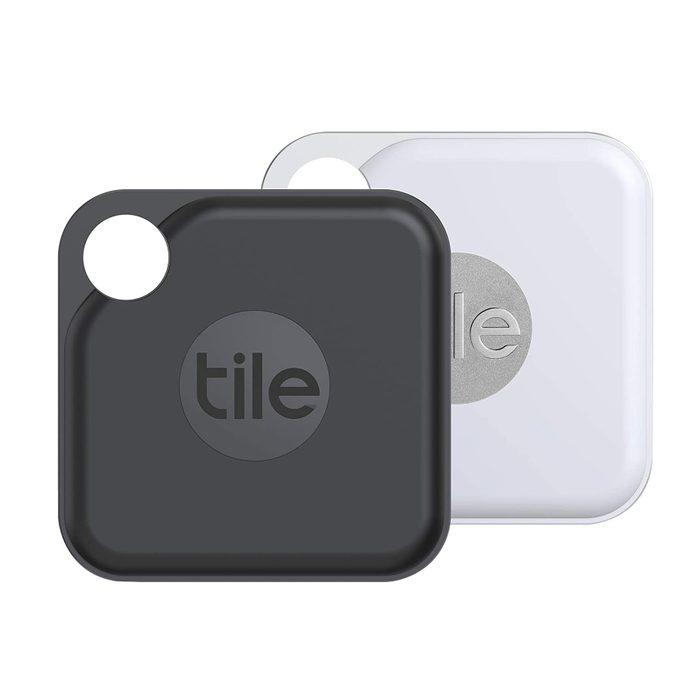 Tile Pro Combo