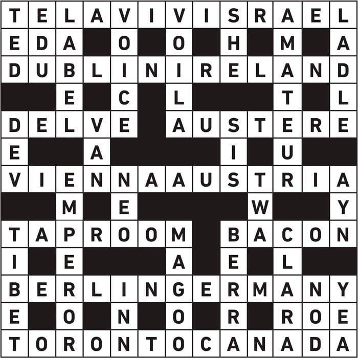apr20 crossword answers