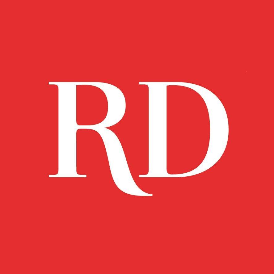 economist.com/renew