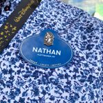 If You See a Disney Employee with a Blue Name Tag, This Is What It Means