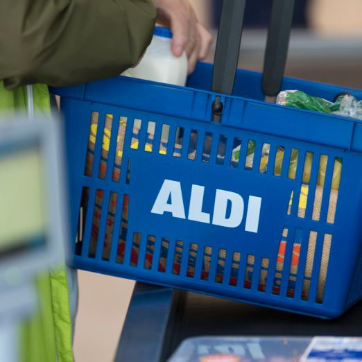 12 Things You're Not Buying From Aldi—But Should