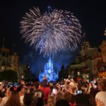 Does Disney World Have a Maximum Capacity?