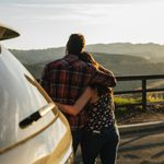 15 Road Trip Planning Tips You Need Before You Go