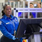 13 Things to Never Say to TSA Agents