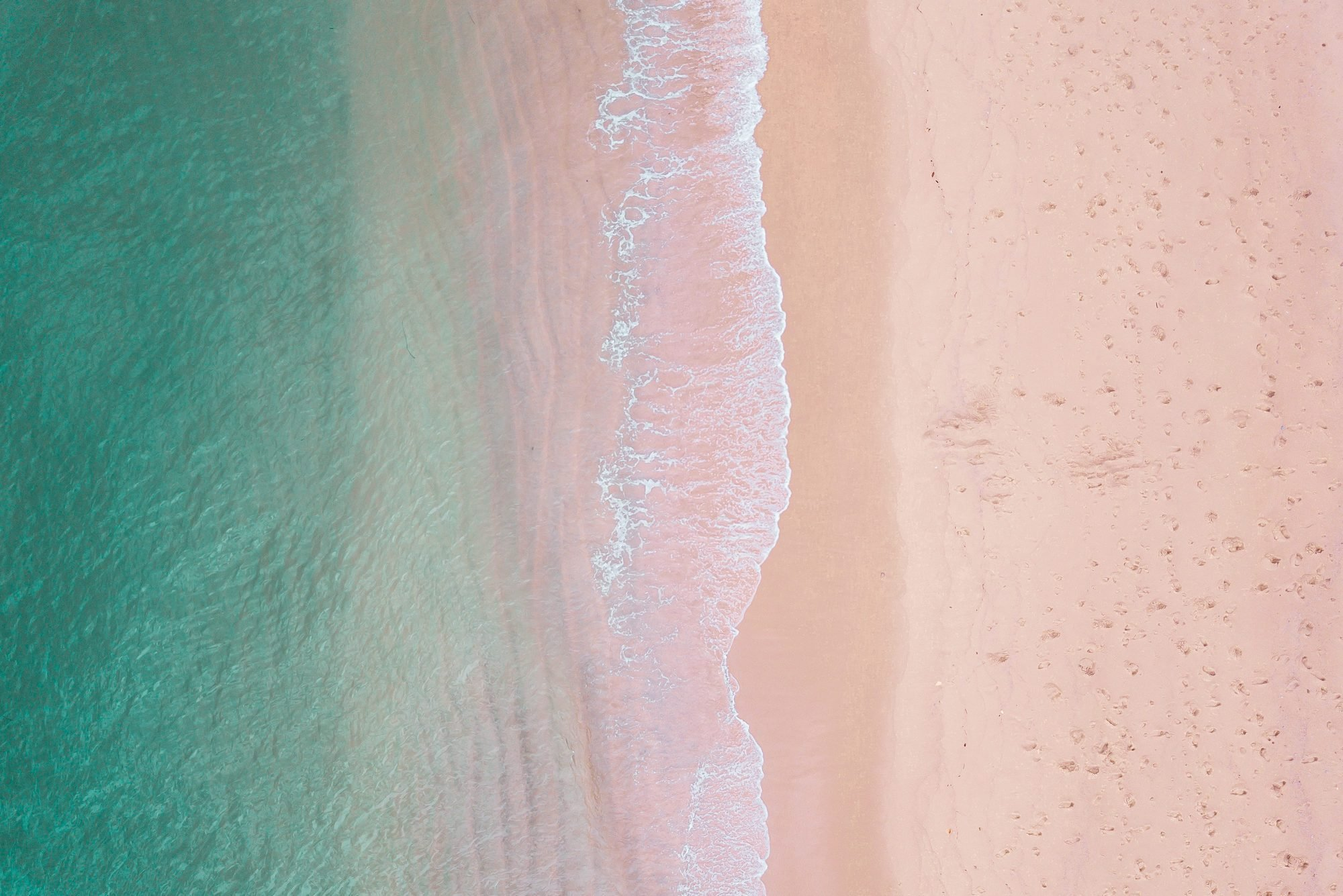 Breathtaking Beach Pictures From Around the World
