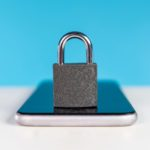 8 Apps Security Experts Would Never Have on Their Phone
