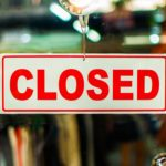 These Stores Are Closed on Thanksgiving This Year