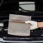 Watch Out for These 13 Common Car Repair Scams