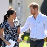 A Body Language Expert Analyzes 13 Iconic Photos of Prince Harry and Meghan Markle