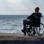 How This Quadriplegic Man Learned How to Move His Limbs…with His Mind