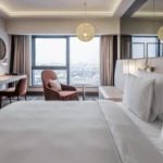 Which Hotels Have Handled COVID-19 the Best?