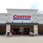 26 Products DIYers Shouldn't Pass Up at Costco