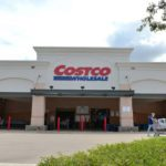 Costco Bakery Secrets You Probably Never Knew Before