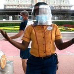 Things Disney Employees Aren't Allowed to Do Anymore