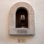 "Italy Is Now Social Distancing with Help from ""Wine Windows"""
