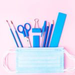 Back-to-School Shopping in 2020: How to Save Amid Uncertainty