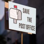 6 Simple Ways to Help the USPS Right Now