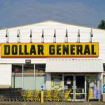 Why Dollar Stores Are So Cheap