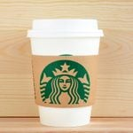 Starbucks Has a Secret Menu Apple Pie Drink That Tastes Just Like Fall—Here's How to Order