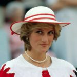 13 Times Princess Diana's Body Language Told the Real Story