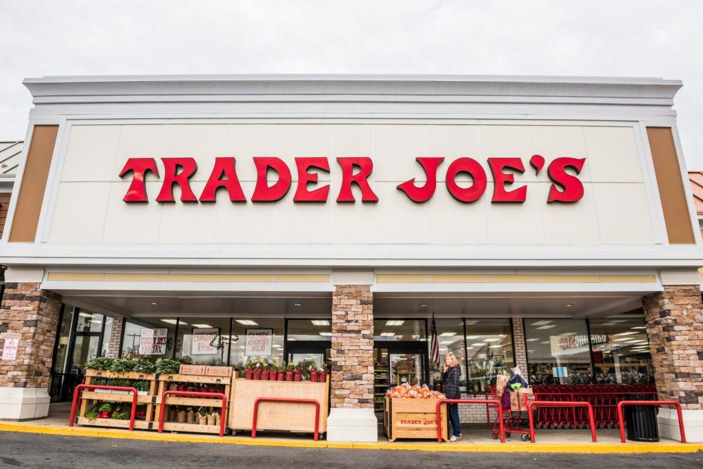 14 Things You Should Never Buy at Trader Joe's