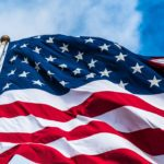 15 Surprising Facts You Never Knew About Labor Day