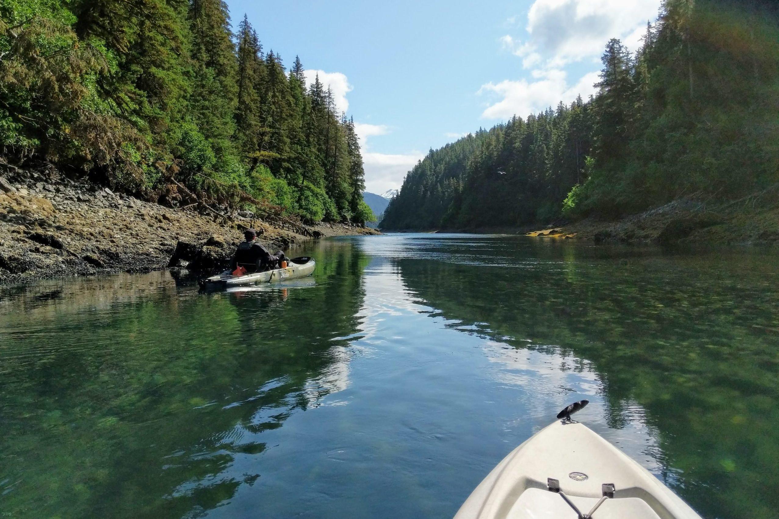 water bags road trip adventure Courtesy Denise Barlock