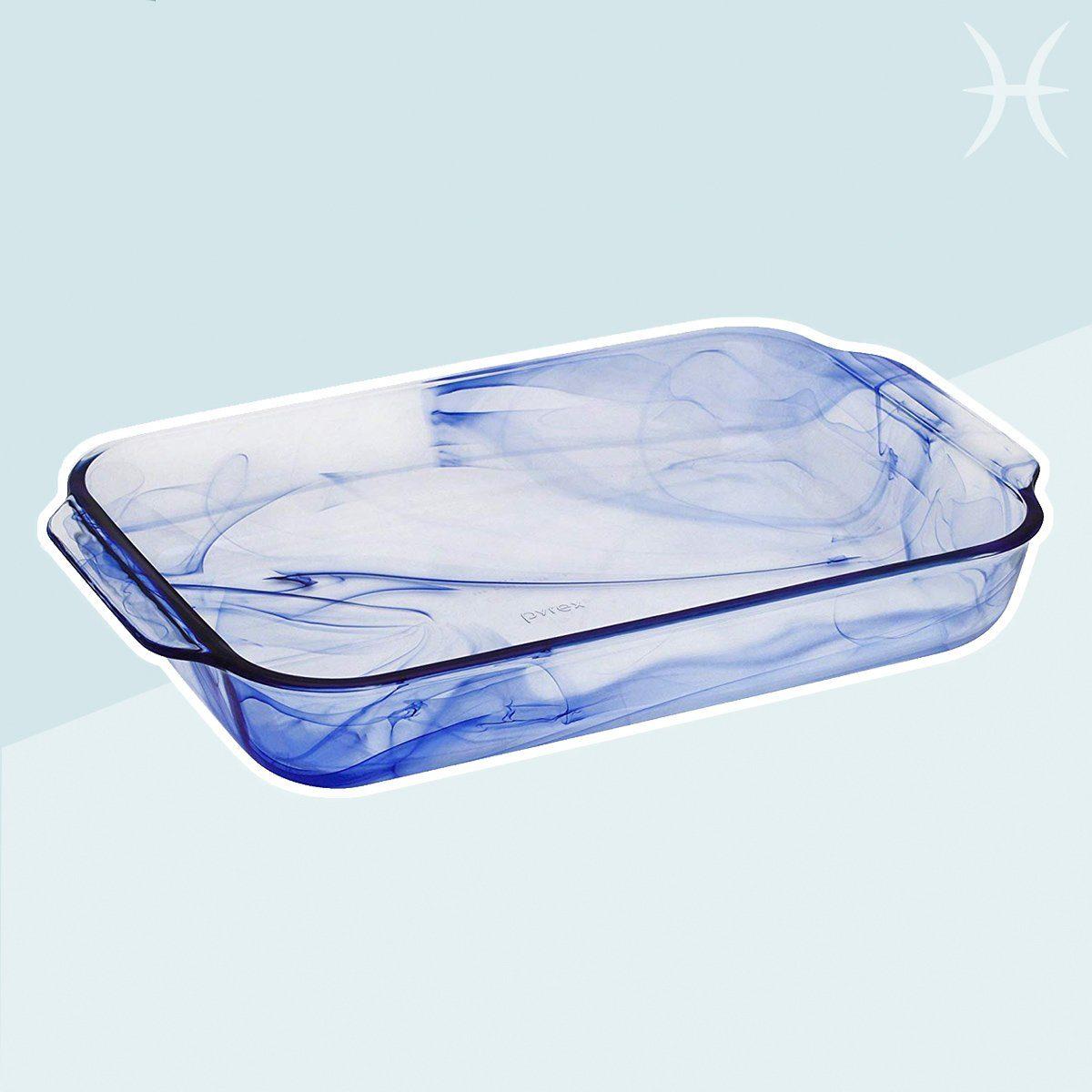 Pisces watercolor pyrex copy