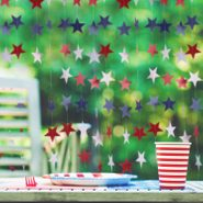 15 Labor Day Decorations to Celebrate the End of Summer